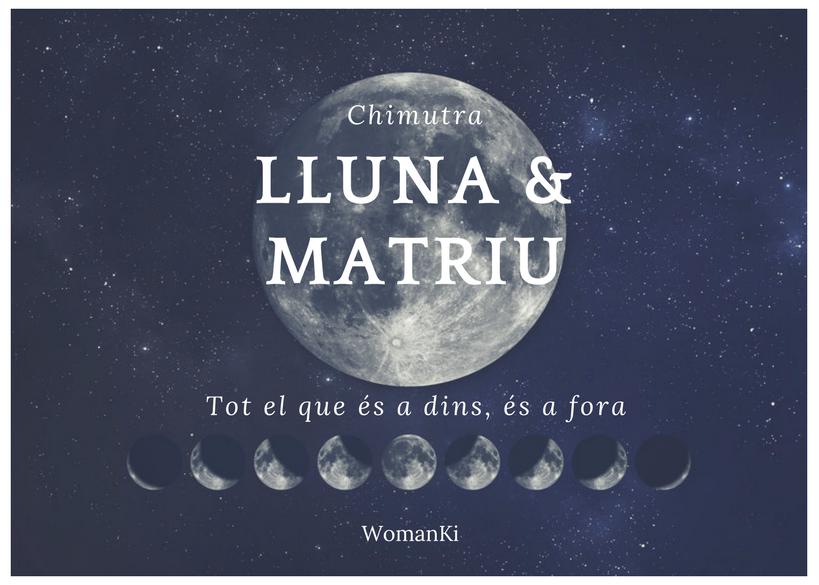 moon & womb
